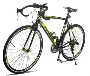 Marax Finiss Aluminum 700c Road Bicycle