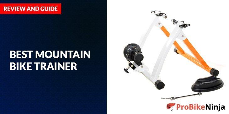Best-Mountain-Bike-Trainer