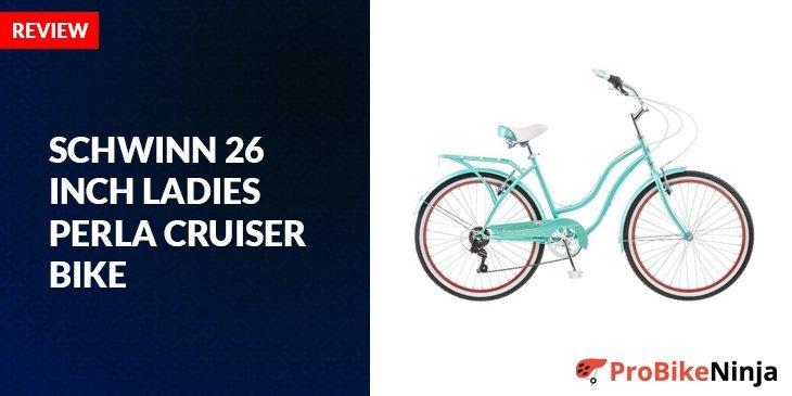 Schwinn-26-Inch-Ladies-Perla-Cruiser-Bike