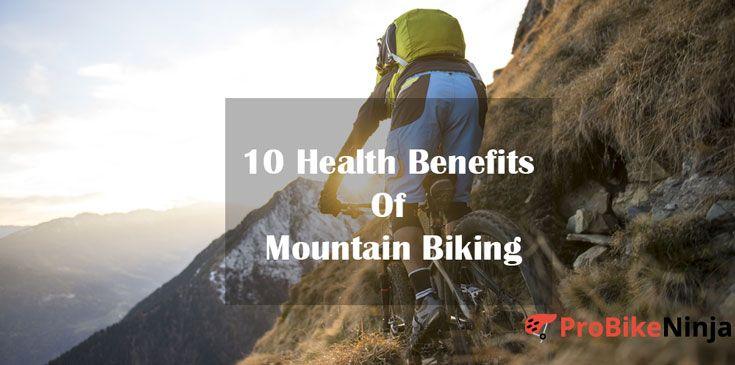 10-Health-Benefits-of-Mountain-Biking