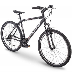 Royce Union Performance Mountain Bikes